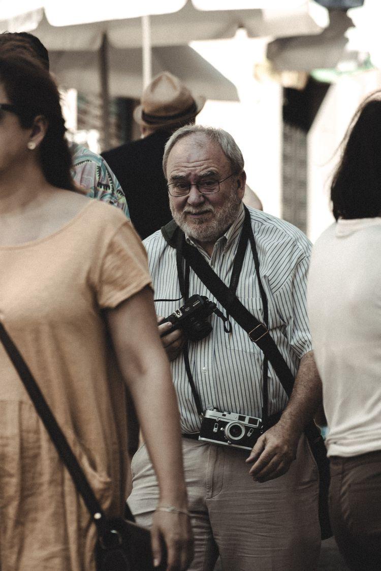 fotografia, photography, photographer - sitapato | ello