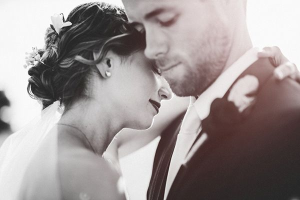 Margaret River Wedding Photogra - benphotography | ello