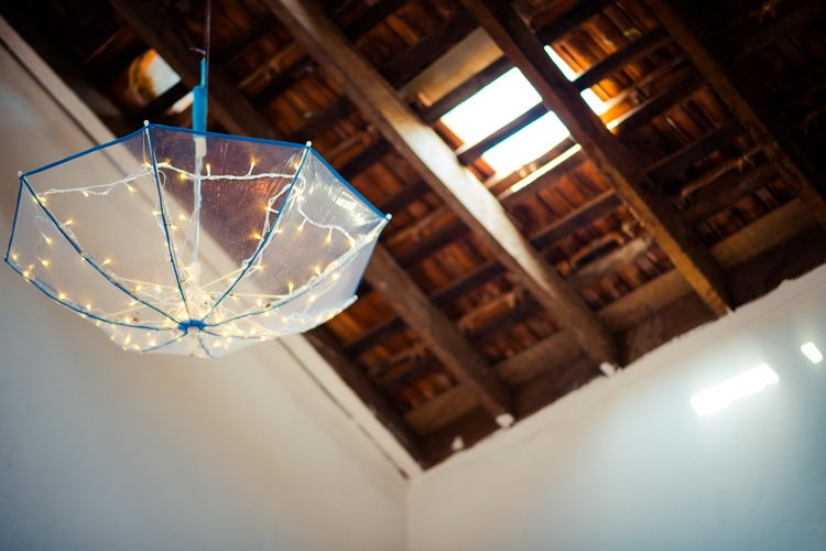 morning ray light motivates sta - oyoxdesign | ello