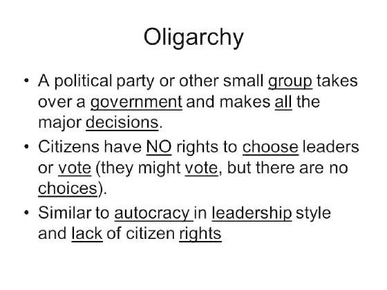 Country Nihilist Oligarchs live - batr | ello
