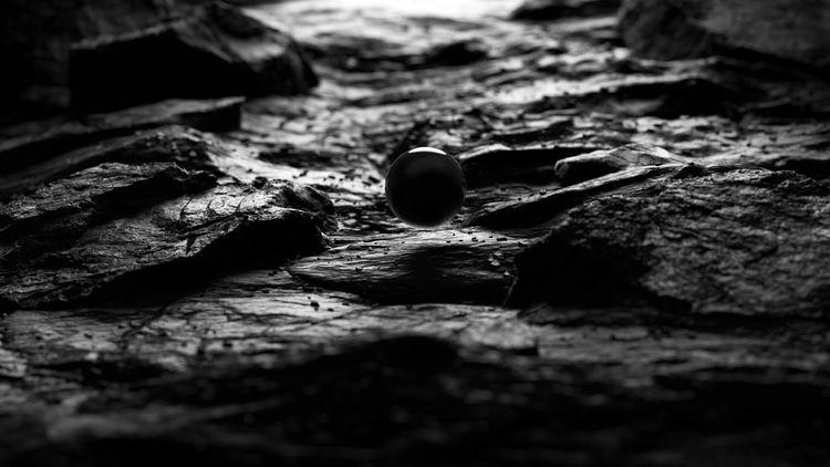 carbon, black, nature, abstract - vectorbartman | ello