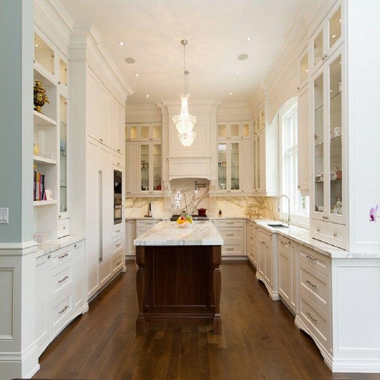 Innovative Kitchen Designers |  - torontokitchencabinets | ello