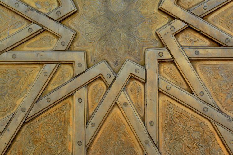 Meknès, Marrocos, 2015, Carla d - carladesousa | ello