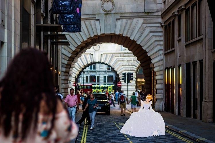 pic, photography, london - meemi | ello