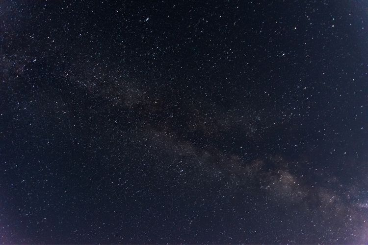 stars | - nikon, hawaii, bigisland - kekoatkh | ello