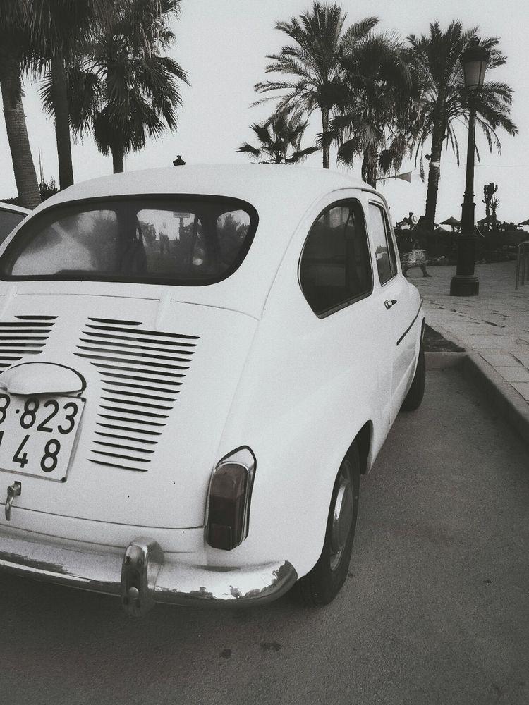 streetlife, streetphotography - invlog | ello