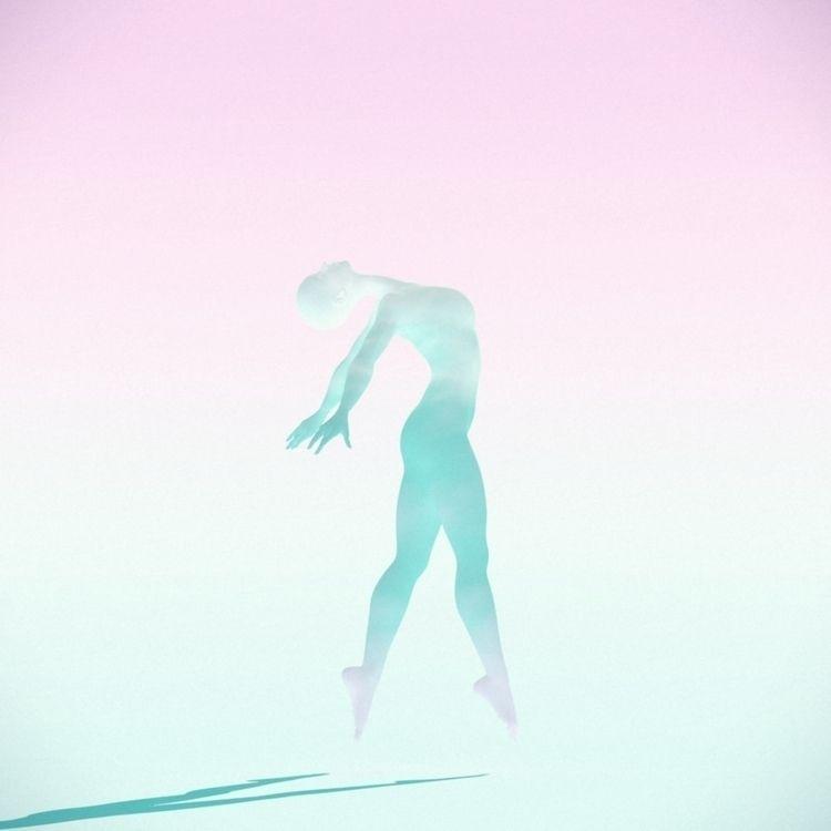 complete - 3d, dance, surreal - vinhlam   ello