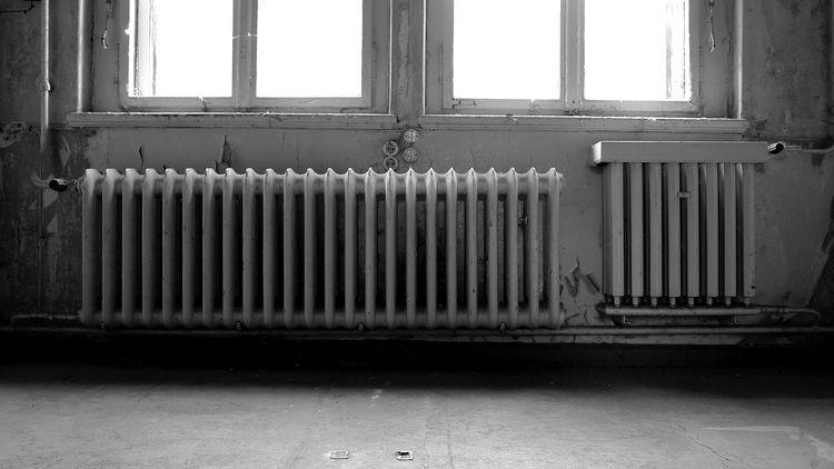 2018.08.25 | Radiators Leica X2 - grieger | ello