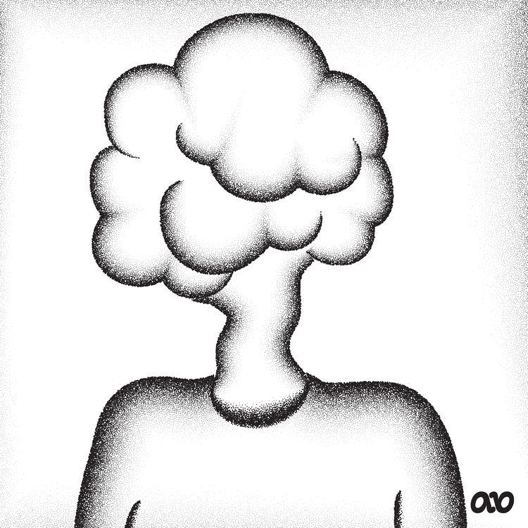 TREEMAN - 1, metime, image, personal - agency | ello
