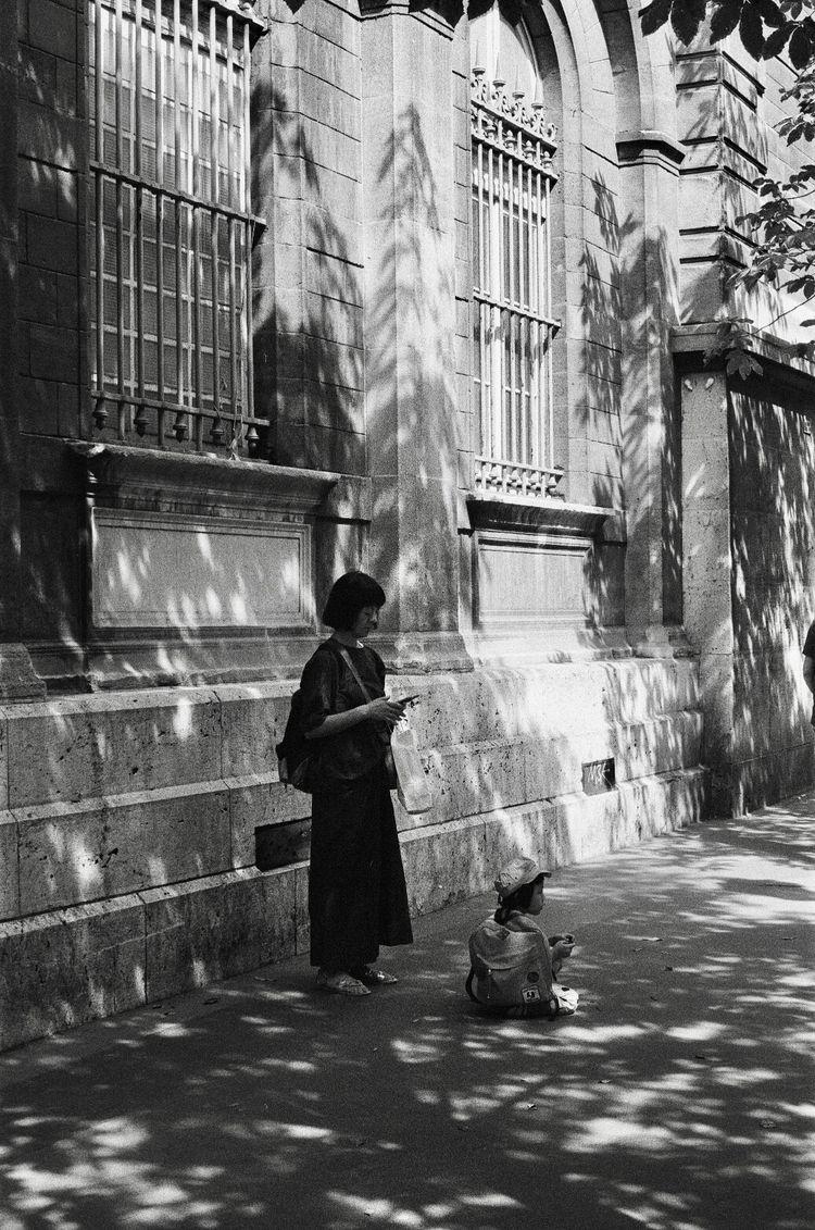 Paris. 2018 - ellophotography, ellofilm - kevinprst | ello