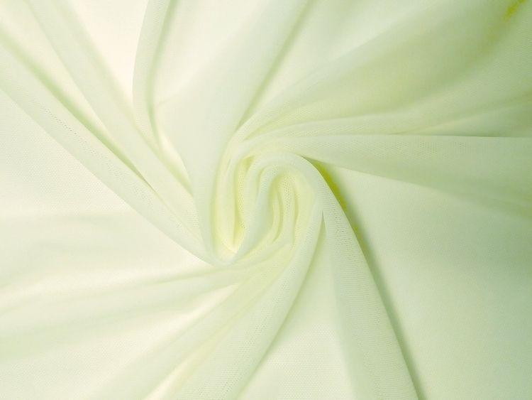 Crème citron illusoire - belmode | ello
