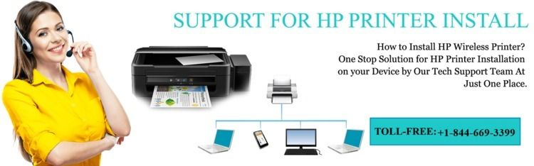 HP Printer Offline Window 10 Se - ameliaadley92 | ello