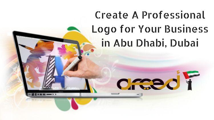 Experienced Logo Design Company - areeeditservices   ello