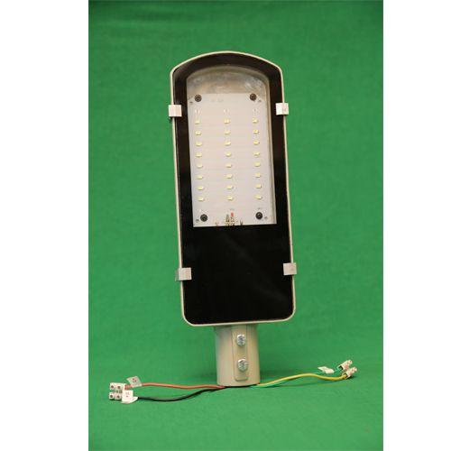 AC Led Street Light Manufacture - supersaverfans121 | ello