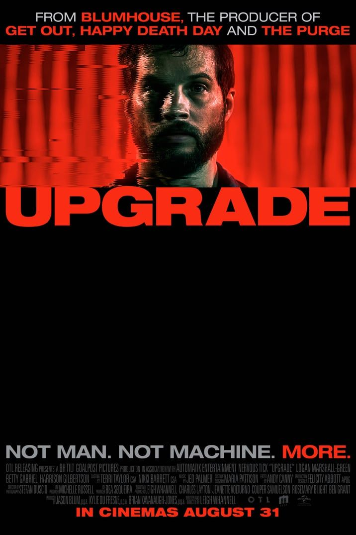 Upgrade Review thrilling hyper  - comicbuzz | ello