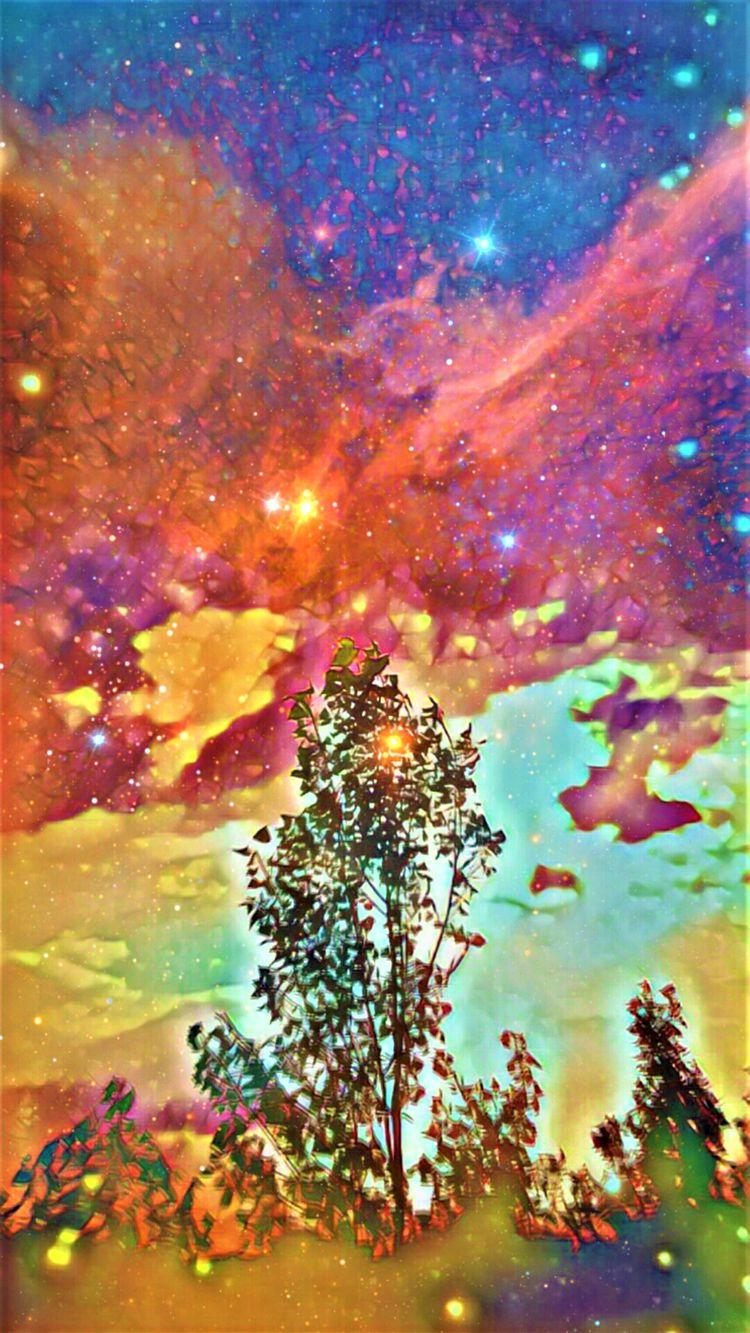 DREAM STARS - novaexpress93, stars - novaexpress93 | ello
