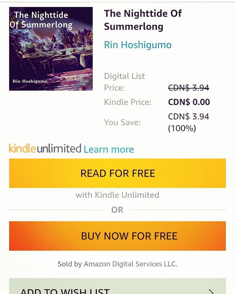 rinhoshigumo Post 31 Aug 2018 07:43:33 UTC | ello