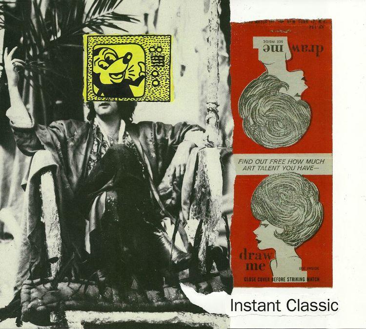 Instant Classic - 7orlov   ello