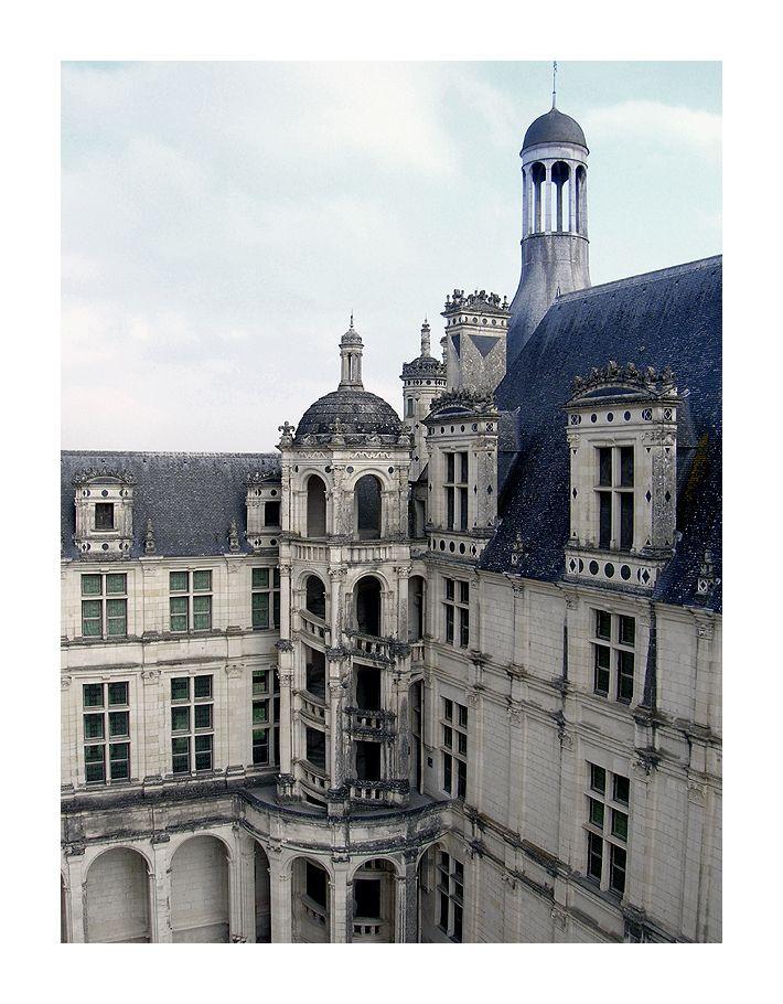 Historical Giant, France, 2005 - mlledarcel | ello