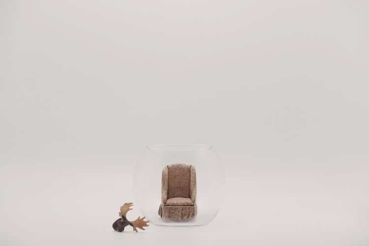 bought tiny armchair - patriciadaviesboyce | ello