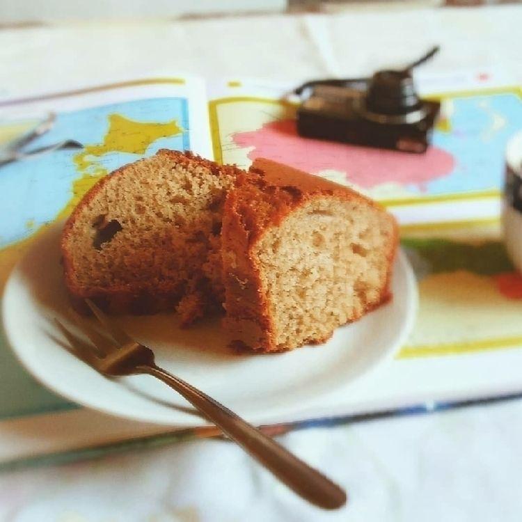 cake, delicius, yummy, food - zc28 | ello