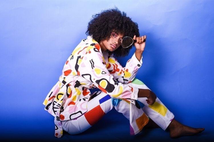 fashion collection Miranda Maka - marchaeffner   ello