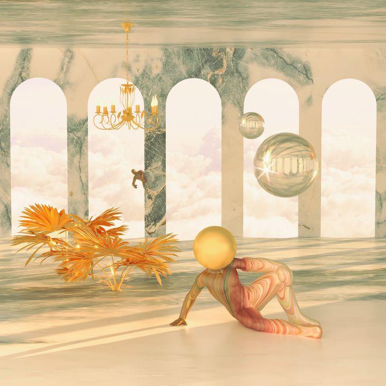:crystal_ball:@ello - lastlauf | ello
