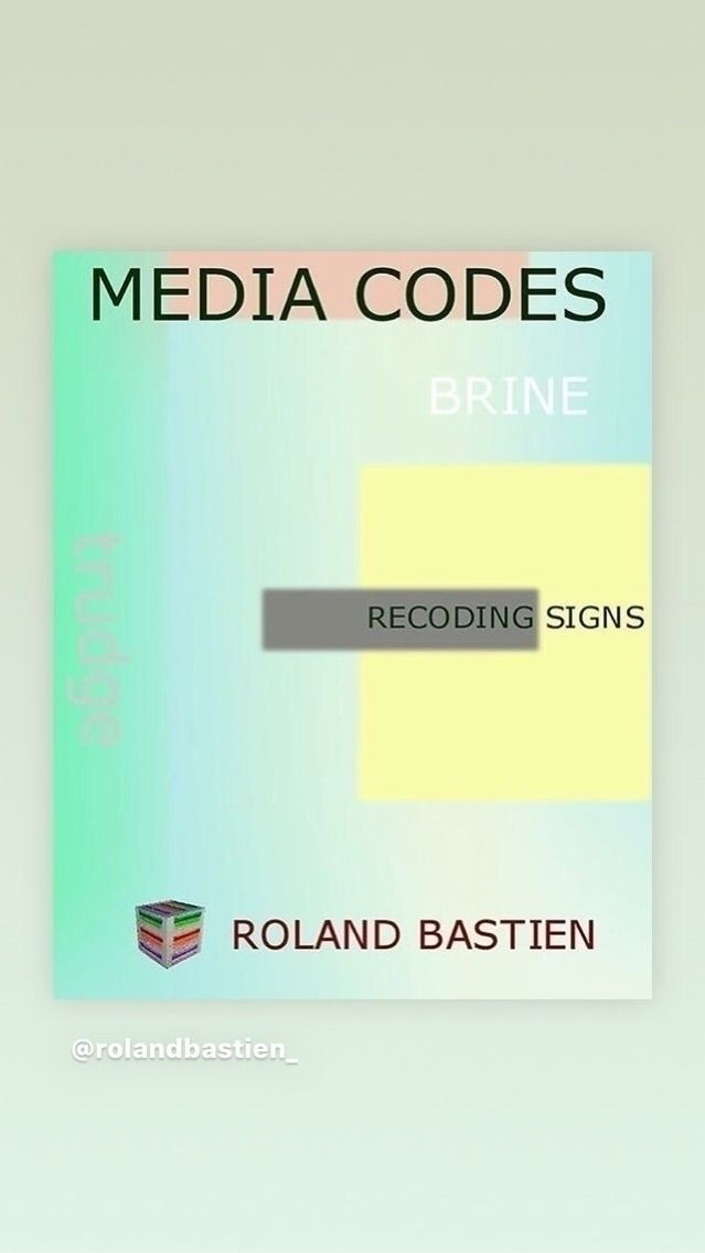 sale Code ut major | Roland Bas - rbastien | ello