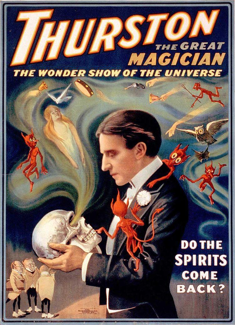 Magic art making impossible eas - animationresources | ello