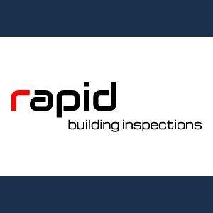 building inspection sydney Rapi - rapidbuildingsydney | ello