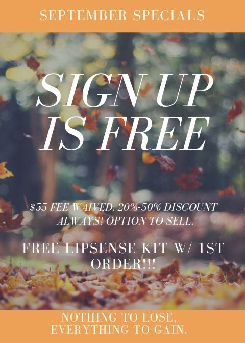 months free sign 🤷‍♀️ receive  - alirice | ello