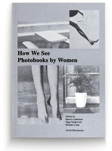 Photobooks Women York: 10×10 Ph - bintphotobooks | ello