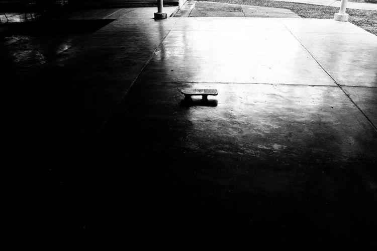 Lost Childhood - streetphotography - hixposure   ello