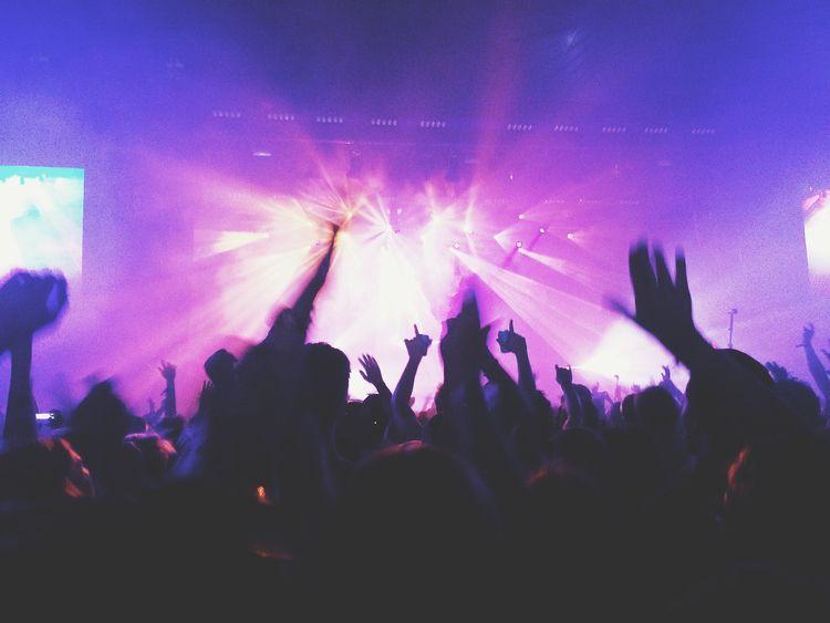 Entertainment enjoys. music, mo - farhanarayzal | ello
