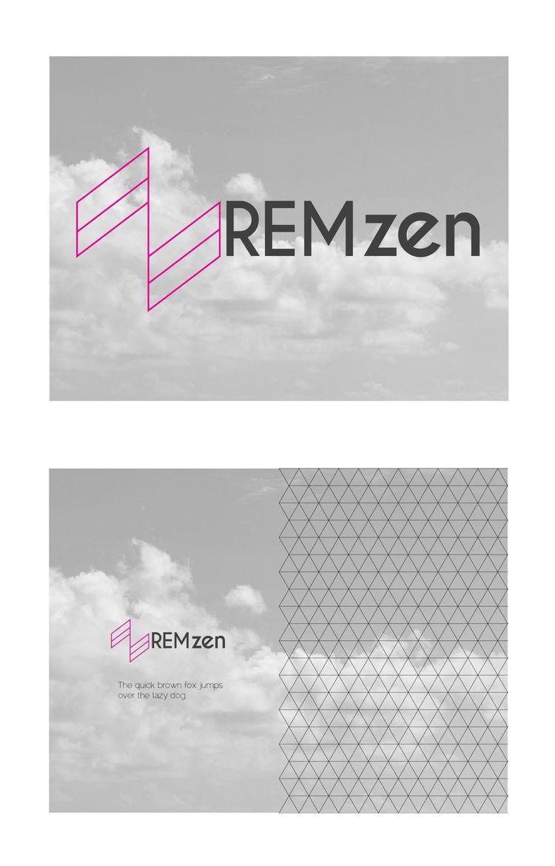 Refined branding, logoform, art - jamesowendesign | ello