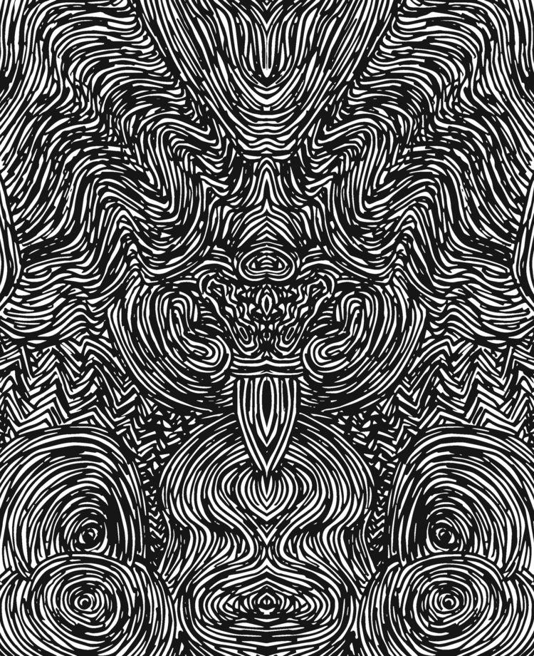 Wolf - kjacks | ello