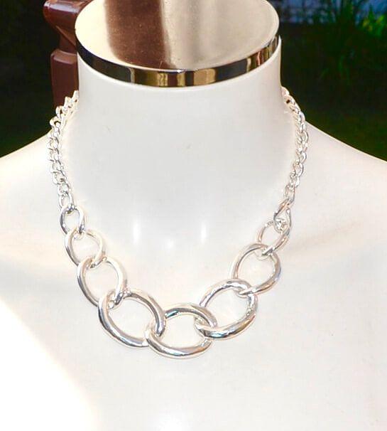 Shop wide collection fashion je - bibiemjayjewellery   ello