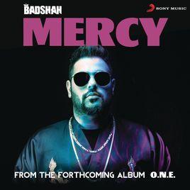 Mercy Lyrics Ek kone mein baith - sumi12 | ello