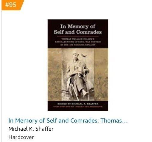 Book popped top 100 Civil War t - mscivilwar | ello