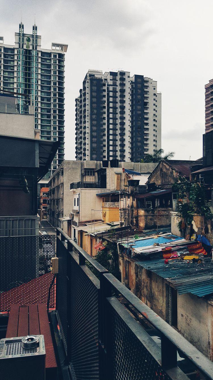 alright - malaysia, travel, street - paraluman   ello
