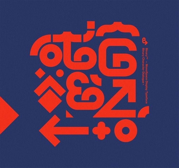Fresh Typography:
