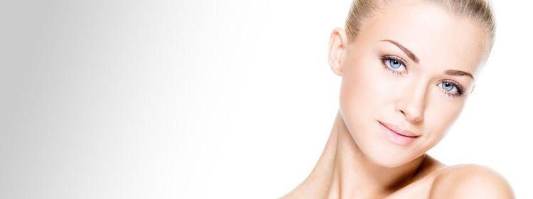 Nose Job surgical nose job ener - dubaicosmetic | ello