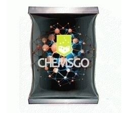 Online Purchasing Research Chem - chemsgo | ello