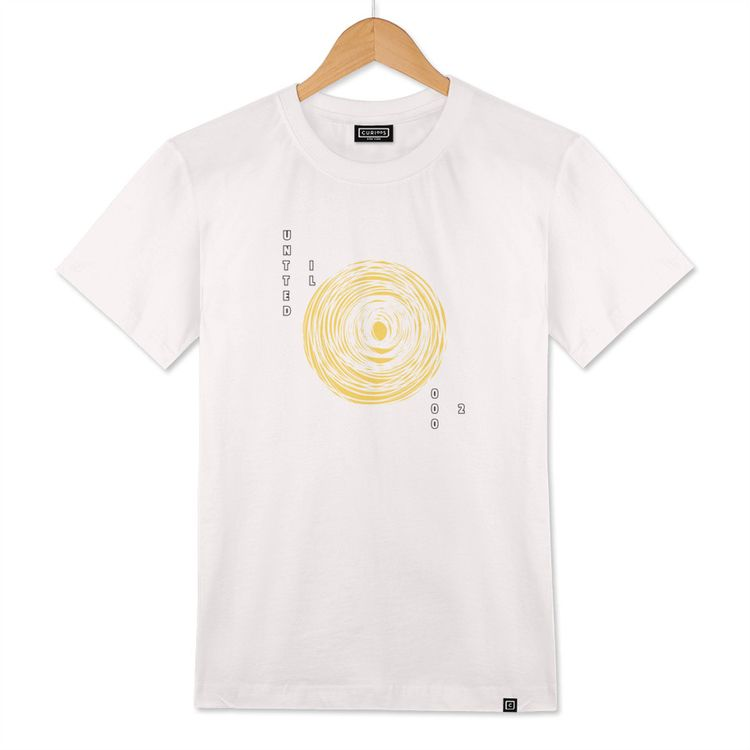 minimal, design, clothing - byalexalm | ello