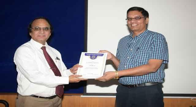 Dr. Prakash Chand Jain   Cardio - poojagera125   ello