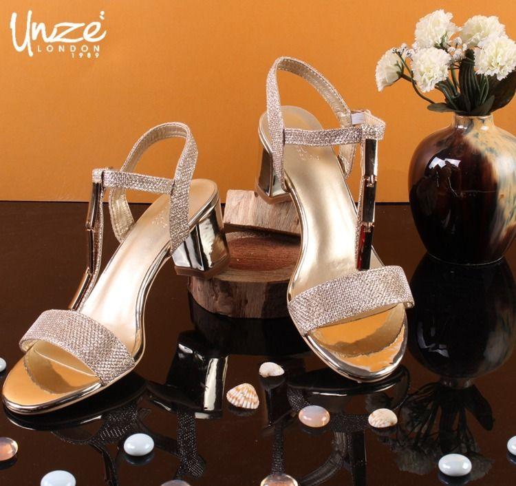 Bags accessories - Women bridal - lisamark | ello