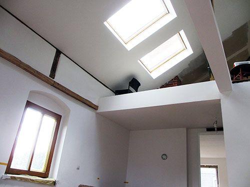 Neue Fenster der Küche - RM16, RM16dd - rm16 | ello