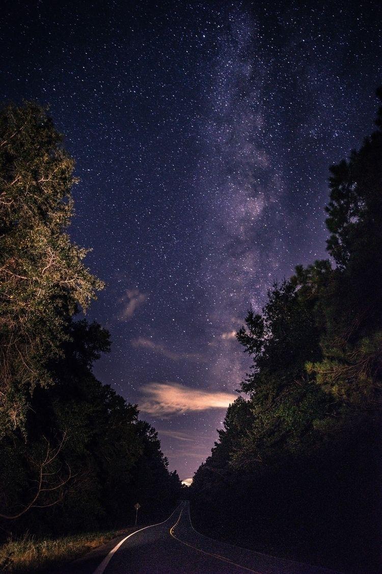 bit Milky season - mattmcguirephoto | ello