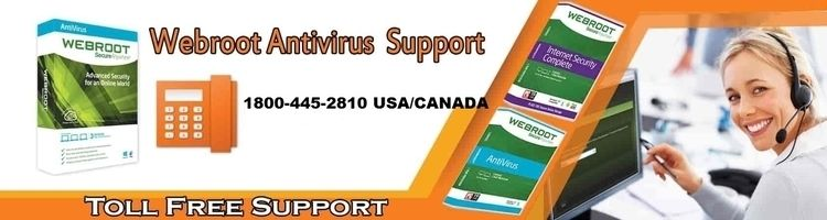 Technical Support Webroot Secur - antivirussupporthelpdesk | ello