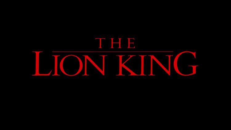 lion prince, Simba, born Africa - brianwrobins   ello